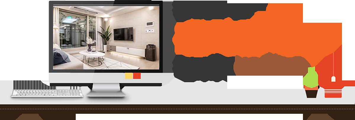 중앙하이츠 용흥